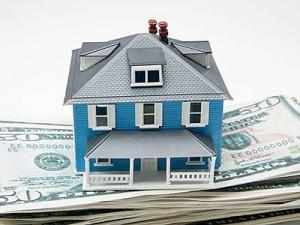 Реальное решение жилищной проблемы