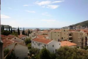 **Купить квартиру в Черногории дешевле, чем купить дом на юге России