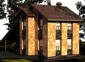 Выбор проекта для строительства жилой недвижимости: основные мотивы