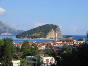 Жилая недвижимость – дома и апартаменты Черногории