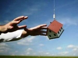 Каким образом купить квартиру?