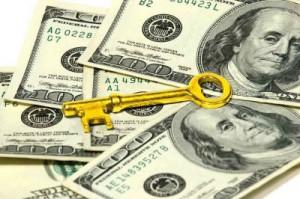 Отличия жилищной ипотеки, ее преимущества