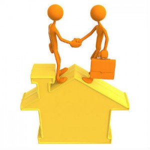Как выбирать агентство недвижимости?