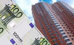 Особенности инвестирования свободных денежных средств в России