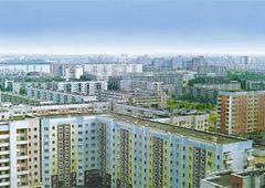 Что выбрать: первичный или вторичный рынок жилья?