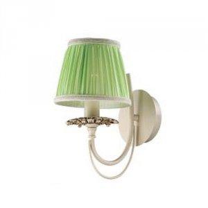 favourite светильники