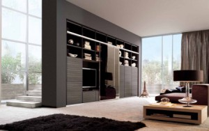 Как выбрать мебель для своего дома