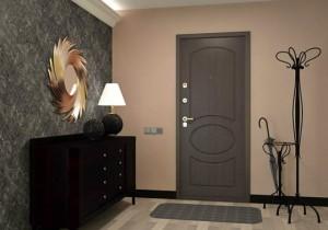 Как выбрать надёжную входную дверь и замок?