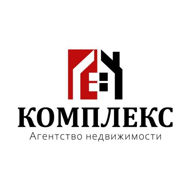 Агентство недвижимости Комплекс