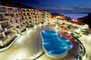 Внж покупка недвижимости в черногории