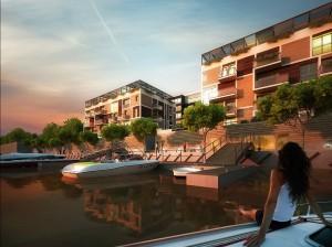 Особенности приобретения загородной недвижимости в Чехии