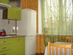 Посуточная аренда дома в Донецке