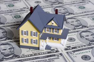 Как правильно выбрать ипотечную программу?