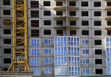 Как определить класс последствий новостройки по новому закону о градостроении