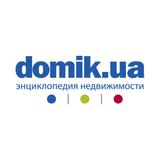 Каким должен быть «двор без машин»: история и реализация тренда в Украине