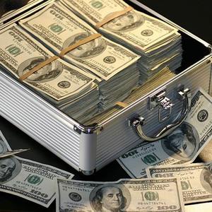 Объем выдачи ипотеки в России в 2018 г может превысить 2 трлн рублей