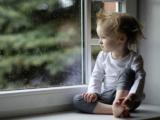 Квартири для 51 дитини: у Кременчуці 36 родин отримали омріяне житло