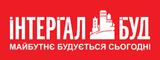 Старт продаж квартир в новом доме ЖК «Озерный гай Гатное»