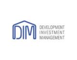 Розыгрыш путешествия в страну тюльпанов от компании «DIM»
