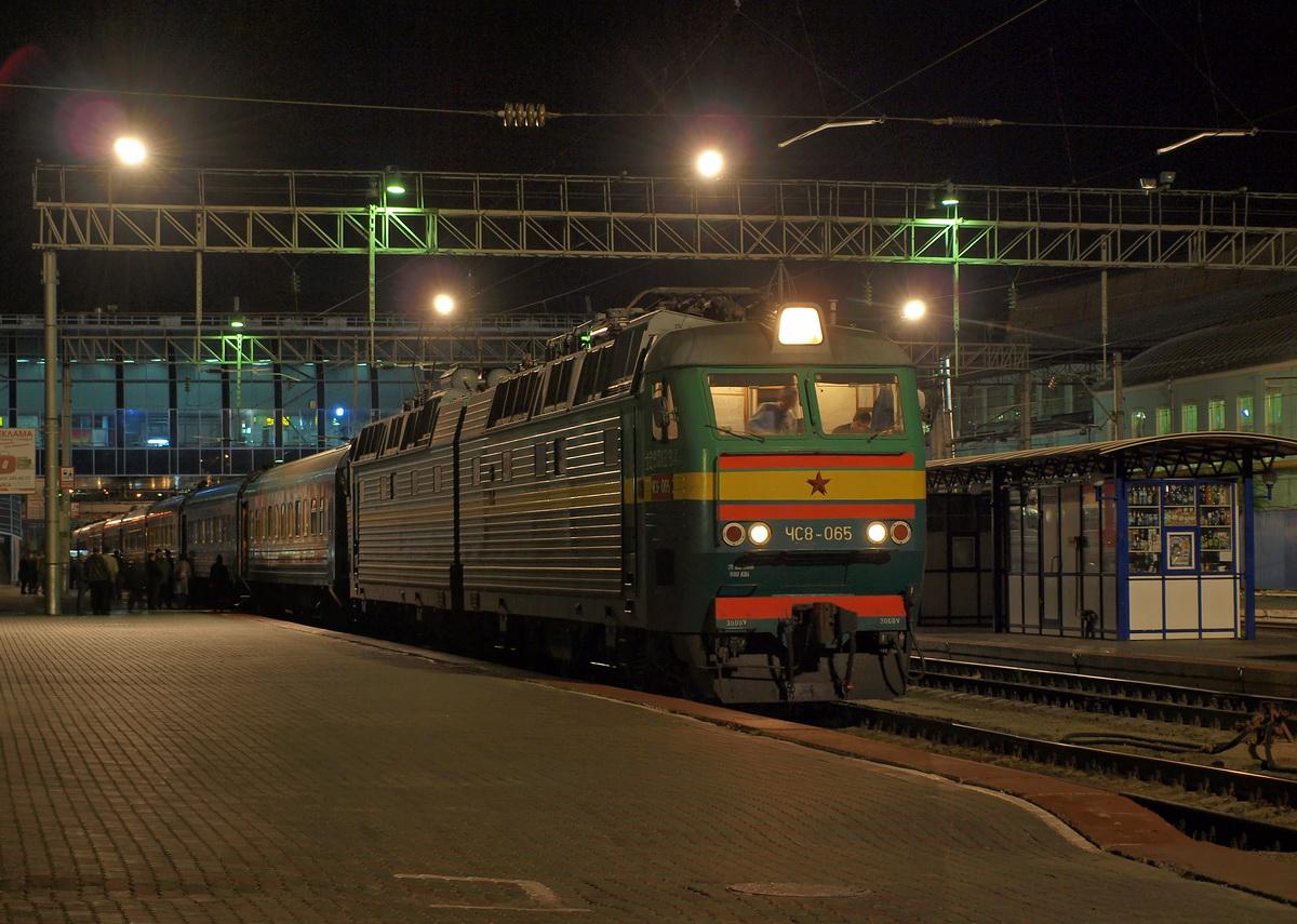 Как выгодно покупать билеты на поезд?